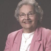 Joyce Jean Wilke